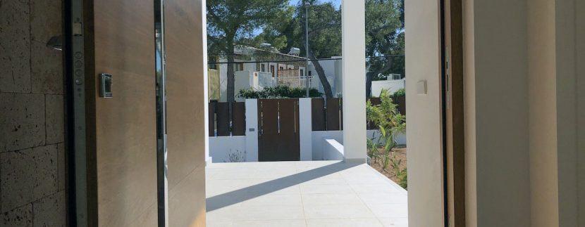 Villas for sale Ibiza - Villa Molido 11