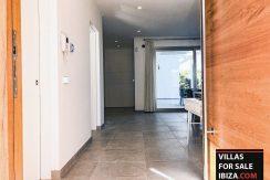 Villas for sale Ibiza - Villa Molido 12
