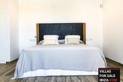 Villas for sale Ibiza - Villa Molido 15