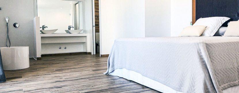 Villas for sale Ibiza - Villa Molido 16