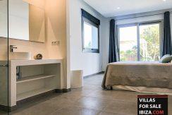 Villas for sale Ibiza - Villa Molido 19