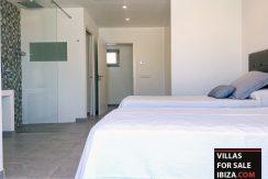 Villas for sale Ibiza - Villa Molido 22