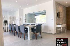 Villas foVillas for sale Ibiza - Villa Molido - Ibiza real estater sale Ibiza - Villa Molido 24