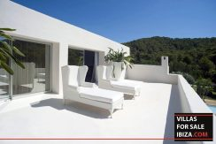 Villas for sale Ibiza - Villa Moonrocket - Salinas 10