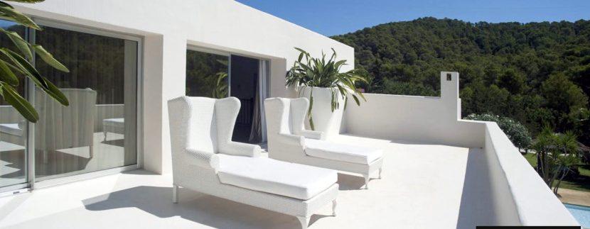 Villas for sale Ibiza - Villa Moonrocket - Salinas 10