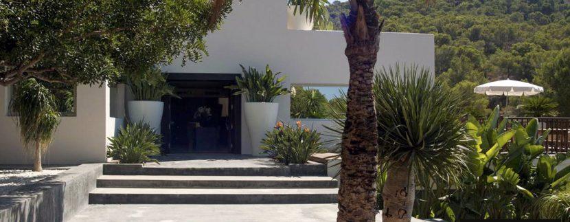 Villas for sale Ibiza - Villa Moonrocket - Salinas 11