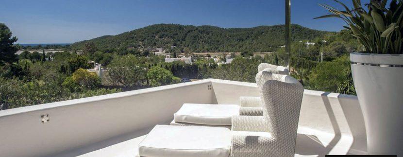 Villas for sale Ibiza - Villa Moonrocket - Salinas 19