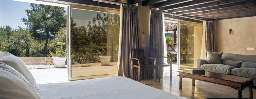 Villas for sale Ibiza - Villa Moonrocket - Salinas 23