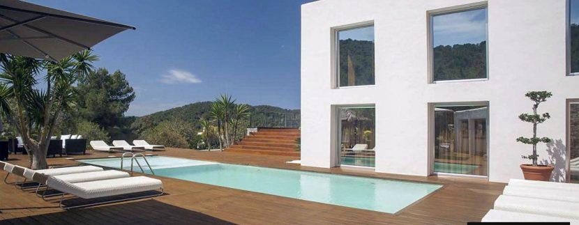 Villas for sale Ibiza - Villa Moonrocket - Salinas 26