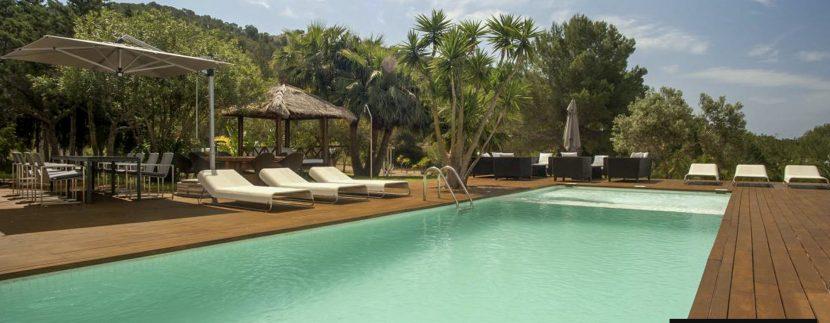 Villas for sale Ibiza - Villa Moonrocket - Salinas 27