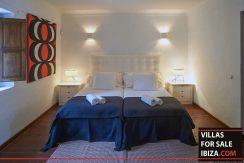 Villas for sale Ibiza - Villa Parque 15