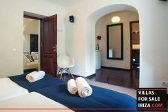 Villas for sale Ibiza - Villa Parque 17