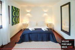 Villas for sale Ibiza - Villa Parque 18