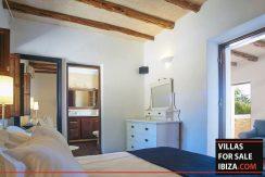 Villas for sale Ibiza - Villa Parque 28
