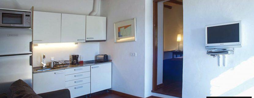 Villas for sale Ibiza - Villa Parque 30