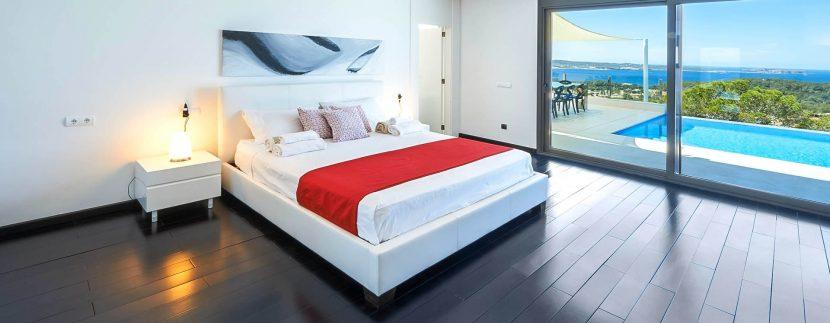Villas for sale Ibiza - Villa Phenomenal 15