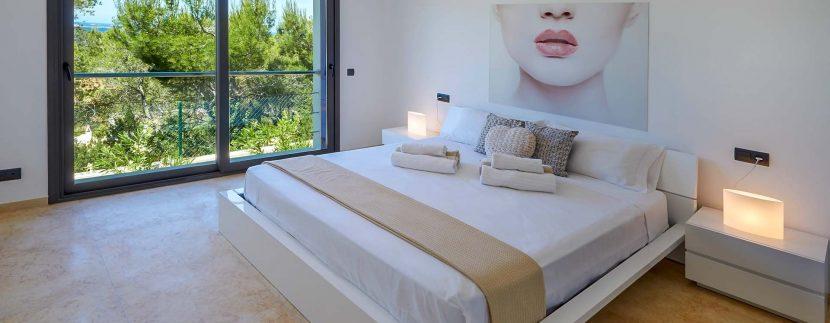Villas for sale Ibiza - Villa Phenomenal 16