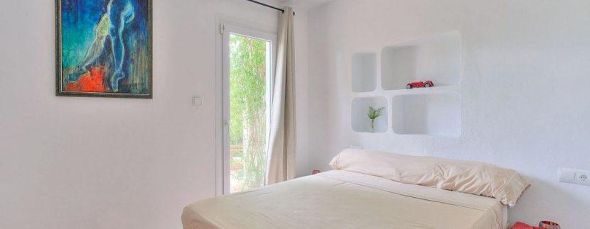 Villas for sale Ibiza - Villa Privilege 11