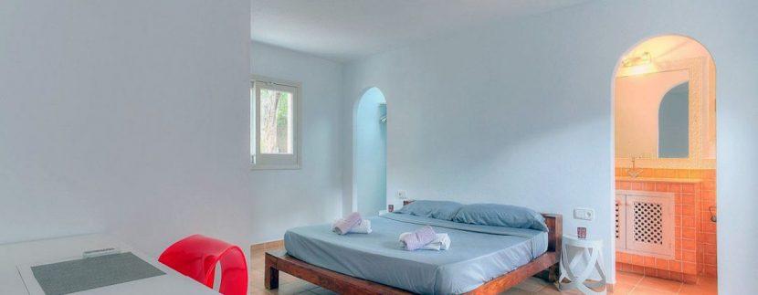 Villas for sale Ibiza - Villa Privilege 13