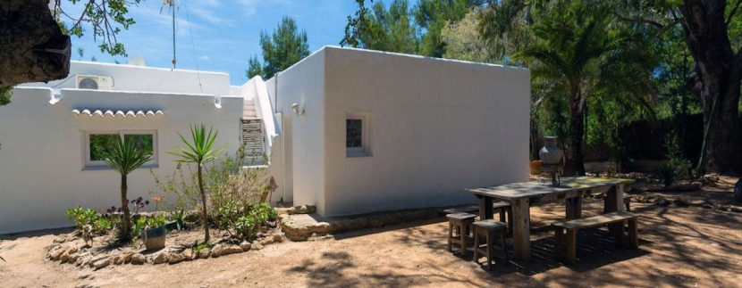 Villas for sale Ibiza - Villa Privilege 14