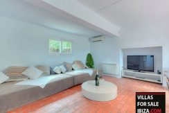 Villas for sale Ibiza - Villa Privilege 8