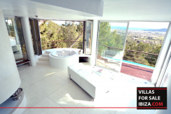 Villas for sale Ibiza - Villa Rock 16