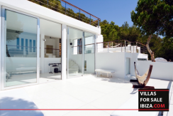 Villas for sale Ibiza - Villa Rock 20