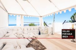 Villas for sale Ibiza - Villa Rock 27