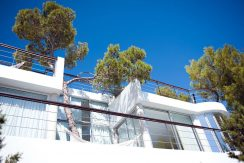 Villas for sale Ibiza - Villa Rock 30