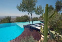 Villas for sale Ibiza - Villa Rock 31