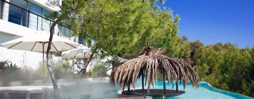 Villas for sale Ibiza - Villa Rock 32