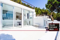 Villas for sale Ibiza - Villa Rock 34