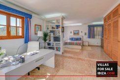 Villas for sale Ibiza - Villa Sa Caleta 15