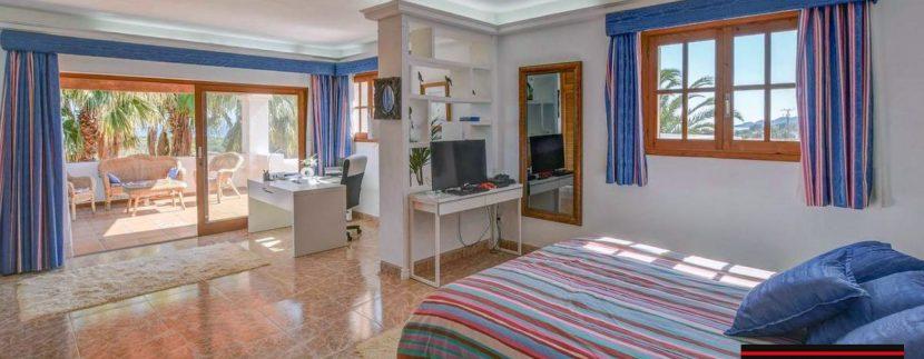 Villas for sale Ibiza - Villa Sa Caleta 22