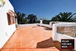 Villas for sale Ibiza - Villa Sa Caleta 25