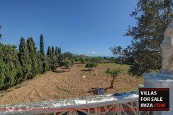 Villas for sale Ibiza - Villa Sa Caleta 3