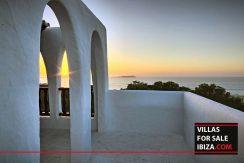 Villas for sale Ibiza - Villa Sunsett 10