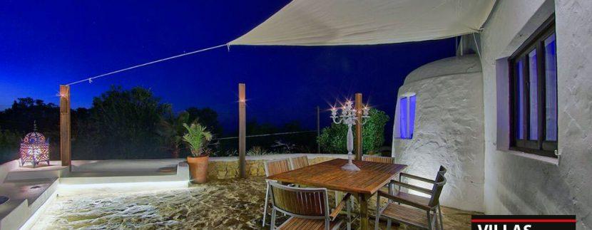 Villas for sale Ibiza - Villa Sunsett 11