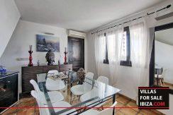 Villas for sale Ibiza - Villa Sunsett 15Villas for sale Ibiza - Villa Sunsett