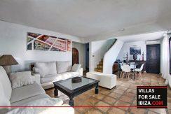 Villas for sale Ibiza - Villa Sunsett 16