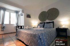 Villas for sale Ibiza - Villa Sunsett 19