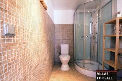 Villas for sale Ibiza - Villa Sunsett 22