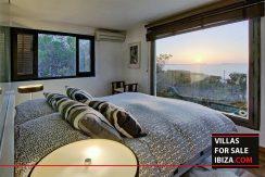 Villas for sale Ibiza - Villa Sunsett 23