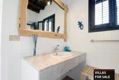 Villas for sale Ibiza - Villa Sunsett 24