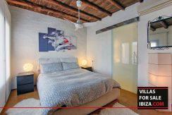 Villas for sale Ibiza - Villa Sunsett 25