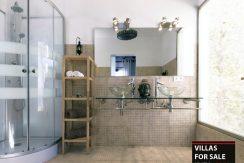 Villas for sale Ibiza - Villa Sunsett 26