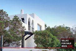 Villas for sale Ibiza - Villa Sunsett 4