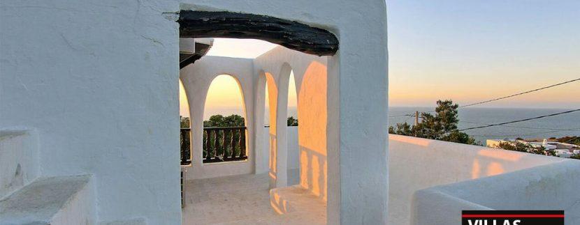 Villas for sale Ibiza - Villa Sunsett 7