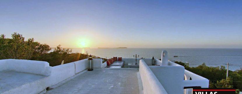 Villas for sale Ibiza - Villa Sunsett 8