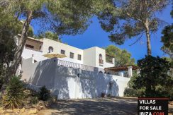 Villas for sale Ibiza - Villa Tarida